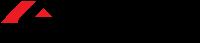 Logo-SINDIPROM